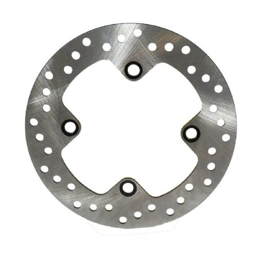 Yamaha YFM 550 Grizzly 09 - 14 Rear Brake Disc